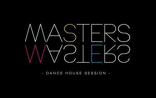 Masters Wasters 10.2.2017